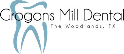 Grogans Mill Dental